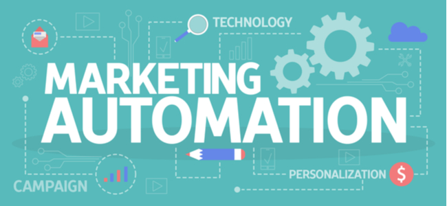 Email Marketin Email Automation Toolsg Strategies
