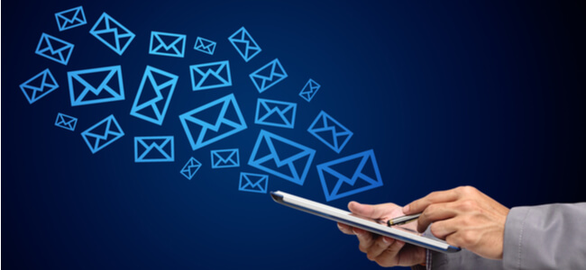 Create The Perfect Email Copy
